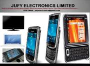 Wholesale mobile phone, laptops, plasma lcd tv,  musical instrument etc
