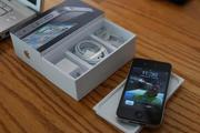 Brand New Apple iPhone 4 32gb,  Nokia N8 ,  Blackberry Torch 9800 $250