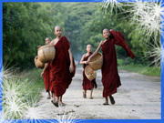Experience the Leh Ladakh tour India,  Book Tour Now