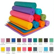 High Quality Yoga Mats