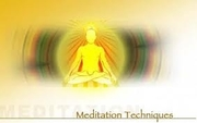 * F r e e  Lessons on Meditation. Techniques.
