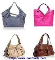 Free shipping, wholesale Juicy bags, Fendi bags, DG Handbag, Dior wallets,