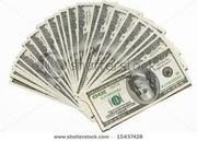 Fast Loan Offer Online In USA.
