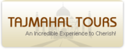 Discounted Rates of Deluxe Hotels Near Taj Mahal in Agra