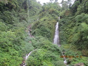 Get Advantage of Monuments Tour at Ravangla,  Sikkim
