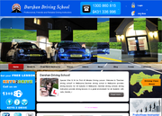 Driving school melbourne |Driving schools in melbourne |Driving school