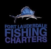 Fort Lauderdale Sportfishing