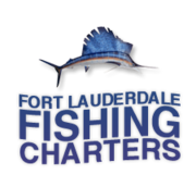 Fort Lauderdale Tuna fishing