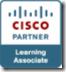 Certified Cisco Telepresence Training