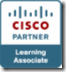 Cisco Authorized Telepresence