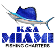 Miami Tarpon Fishing Information