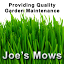 Affordable Lawn Mowing Service in Orange
