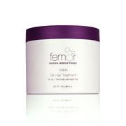 SILK HAIR TREATMENT Available At Rablon.com