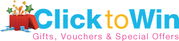 ClicktoWin Top Online Marketing Company Mauritius