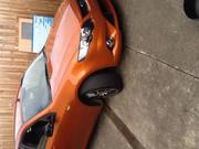 Ford 2010 FORD FG XR50 TURBO UTE
