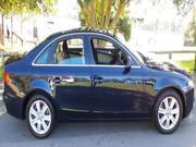 2011 Audi 6 cylinder Dies