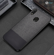 Mi A3 Back Covers | Get Up to 50% Discount on Mi A3 Cases at KSSShop.c