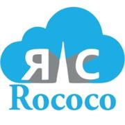 Rococo Consultant Pvt Ltd – Australia