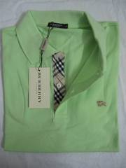 $75 for 5pc lacoste men polo free shipping boss belt  D&G T shirt LV